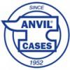AnvilCasesLogo