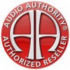 AudioAuthorityReseller