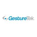 GestureTek