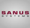 Sanus Systems