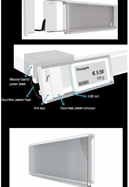 ElectronicRailSystem