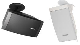 AudioEquipmentVendors-260x257-2
